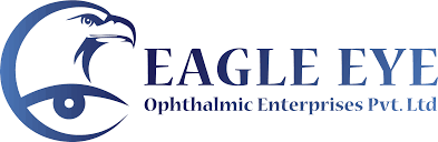 Eagle Eye Ophthalmic Enterprises